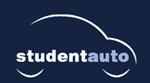 Student Auto